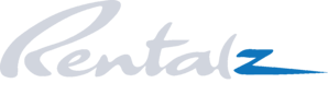 mountain-rentalz-main-logo